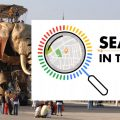 Search in the City 2 - SEO Nantes
