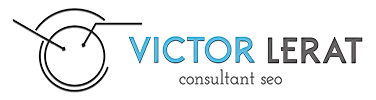 Victor Lerat - blog